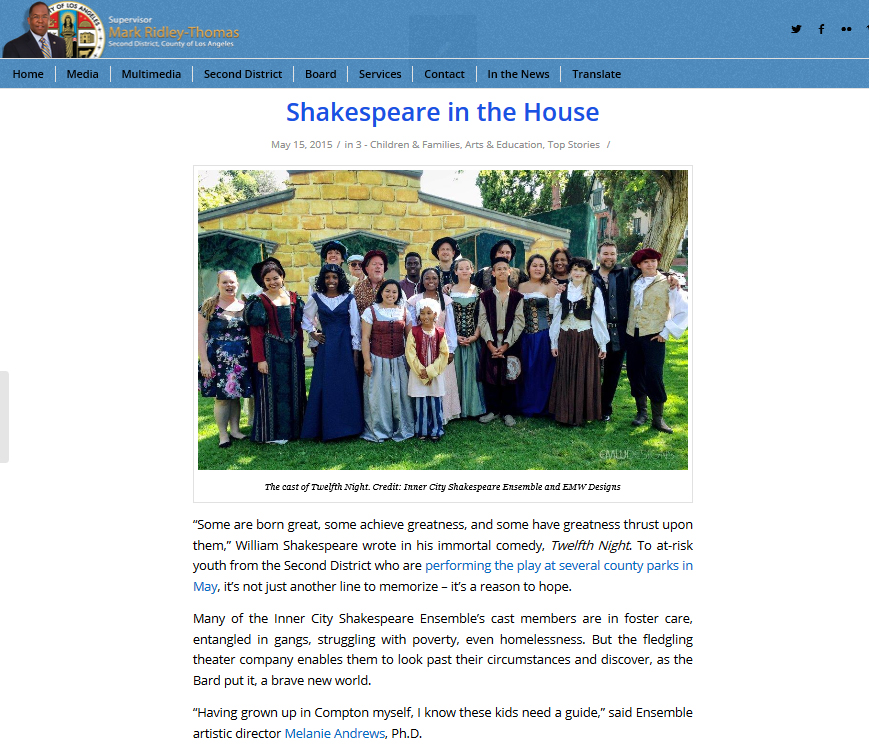 Shakespeare-in-the-House---Mark-Ridley-Thomas---2015-05-15
