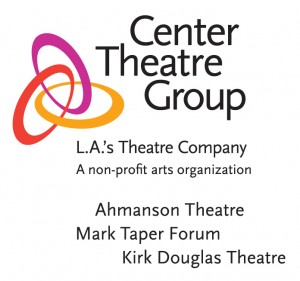 Center Theatre Group