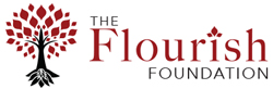 flourish-foundation-logo