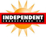 independent-shakespeare-co