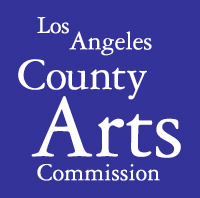 los-angeles-county-arts-commision
