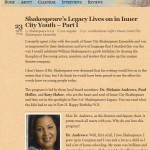 shakespeare-in-la-article-beginning