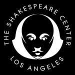 shakespeare_center_los_angeles_logo