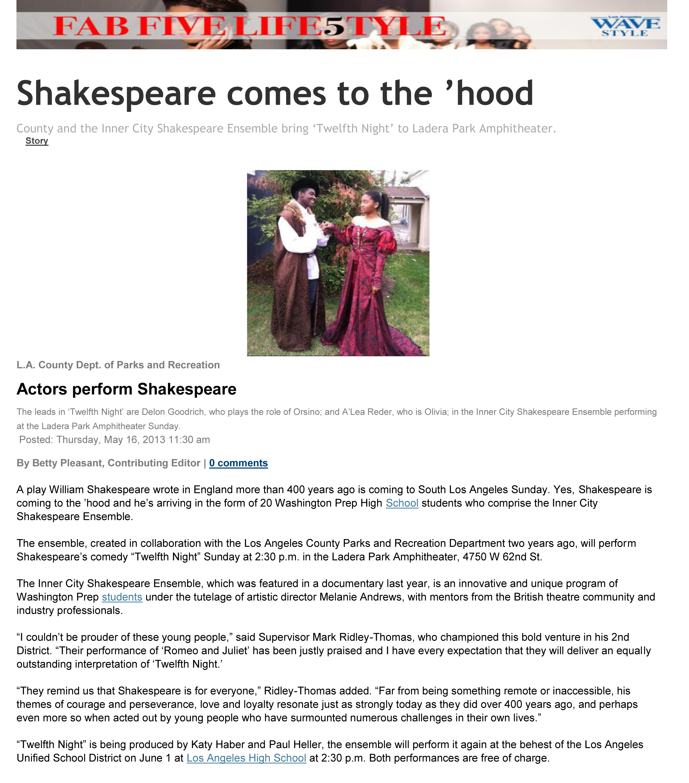 the_wave_shakespearecomestothehood