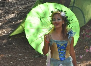 A Midsummer Night's Dream - pic 3
