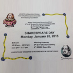 shakespeare-day-flyer-2015-01-26-150px