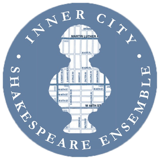 Inner City Shakespeare Ensemble