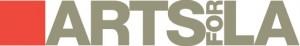 arts-for-la-logo