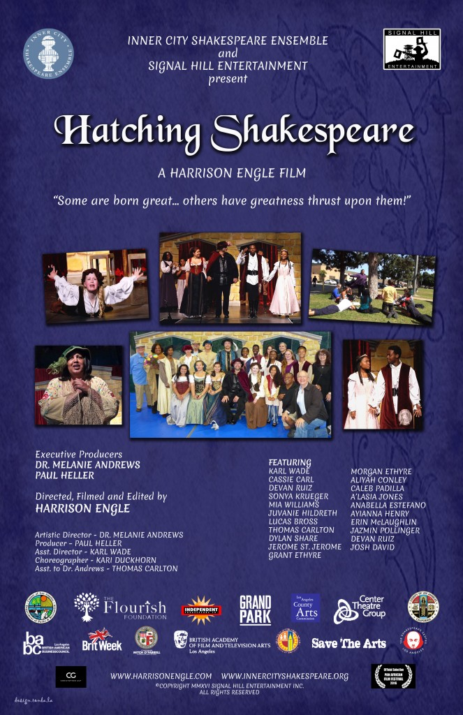 hatching-shakespeare-poster-web