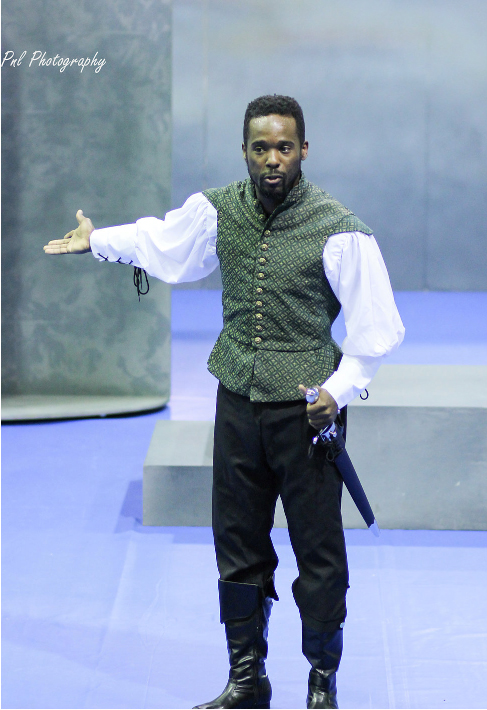 othello-photo-by-pnlphotography-1