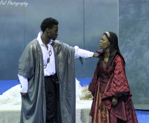 othello-photo-by-pnlphotography-10