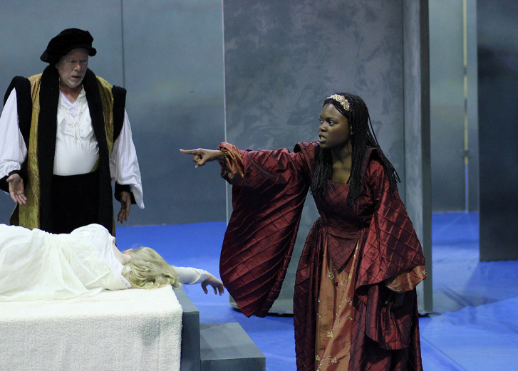 othello-photo-by-pnlphotography-11