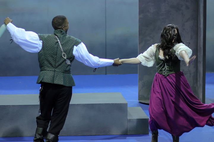 othello-photo-by-pnlphotography-3
