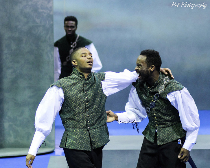 othello-photo-by-pnlphotography-5
