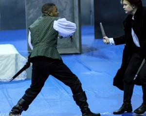 othello-photo-by-pnlphotography-6
