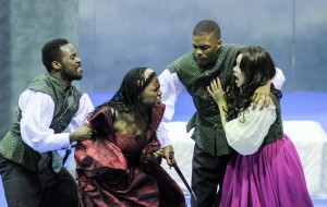 othello-photo-by-pnlphotography-8